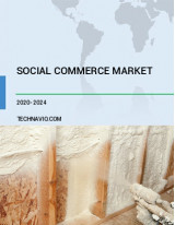 Social Commerce Market by Device and Geography - Forecast and Analysis 2020-2024