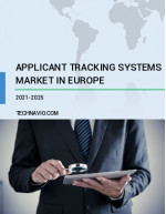 Applicant Tracking Systems Market in Europe by End-user and Deployment - Forecast and Analysis 2021-2025