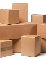 Containerboard Market by Product and Geography - Forecast and Analysis 2021-2025