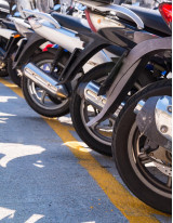 Motorcycle Rental Market by Product and Geography - Forecast and Analysis 2020-2024