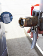 Autogas Market by Application and Geography - Forecast and Analysis 2021-2025