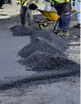 Coal Tar Market by Application and Geography - Forecast and Analysis 2021-2025
