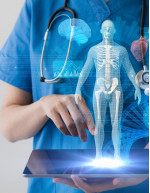 Biosimulation Market by End-user and Geography - Forecast and Analysis 2021-2025