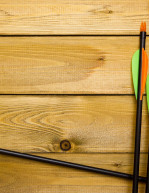Archery Equipment Market in US by Product and Distribution Channel - Forecast and Analysis 2021-2025