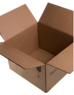 Corrugated Packaging Software Market by Type, Deployment, and Geography - Forecast and Analysis 2021-2025