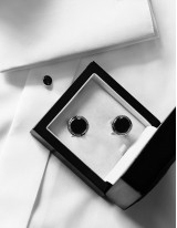 Cufflinks Market by Product, Distribution Channel, and Geography - Forecast and Analysis 2021-2025