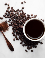 Coffee Pods Market by Product and Geography - Forecast and Analysis 2021-2025