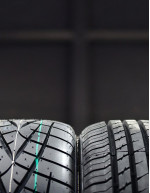 Automotive Tires ERetailing Market by Distribution Channel and Geography  Forecast and Analysis 2021-2025