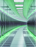 Green Data Center Market by End-user and Geography - Forecast and Analysis 2020-2024