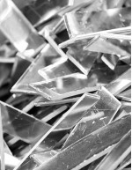 Aluminum Scrap Recycling Market by End-user and Geography - Forecast and Analysis 2021-2025