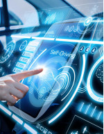 Automotive Passive Safety System Market by Type and Geography - Forecast and Analysis 2021-2025